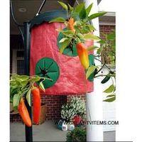 Tomato Planter/Tomato Planter As Seen On Tv/Supplier Of As Seen On Tv Items/china As Seen On Tv