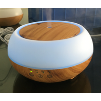 High Quality Advanced Aromatherapy Essential Oil Diffuser Household for Children
