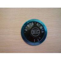 Plastic Oven Knob, OEM Service Available