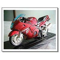 toy model1