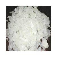 Aluminum Sulfate (Aluminum Sulphate)