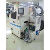 Hitachi (Sanyo) TPM-100RL