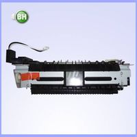 HP 2420 fuser unit