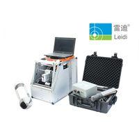 TVS-6000 Sonar Pipeline Inspection System thumbnail image