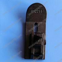Newlong presser foot 012211A