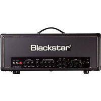 Blackstar Venue Series HT Stage HT-100H 100W Tube Guitar Amp Head thumbnail image