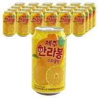 Jeju Hallabong Sparkling thumbnail image