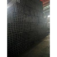 square and rectangular pipe thumbnail image