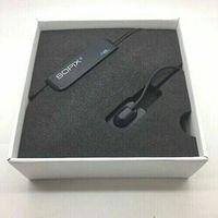 Brand New Sopix2 Intra Oral Sensor Size 2 - For Sale