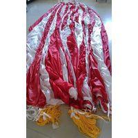 Military parachute,cargo airdrop parachute thumbnail image