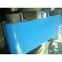 Pre-painted galvanized steel sheets/coils(PPGI)