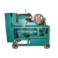 factory price portable rebar threading machine thumbnail image