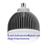 120W led bulb light