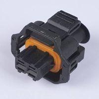 2 cavity Bosch auto Sealed Sensor Connector DJ7026-3.5-21 thumbnail image
