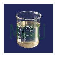 Polycarboxylate Superplasticizer Concrete Admixture (Solid Content 40%)