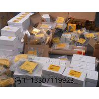 P+F proximity switch NBB8-18GM50-E2-V1 P+F NBB15-30GM50-E2