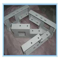 wholesale aluminum sheet metal fabrication