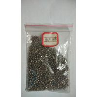 Bismuth Ingot / Granules / Needles thumbnail image
