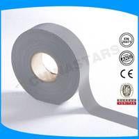 EN20471 ANSI 107 certified cheap china reflective tape fabric thumbnail image