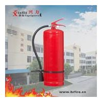 manufacturer of 12kg dry powder fire extinguisher