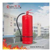 manufacturer of 12kg dry powder fire extinguisher