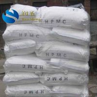 Hydroxypropyl Methyl Cellulose HPMC 200000 cps building materials wall putty thumbnail image