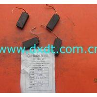 Electric tools carbon brush D252  9.4*15.7*35