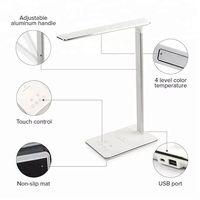 Eyecaring Table Lamp