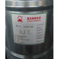 Nonylphenyl Polyoxyethylene ether