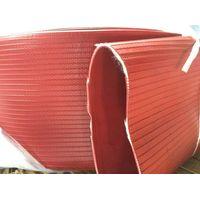 PVC-Nitrile Rubber Lay Flat Hose thumbnail image
