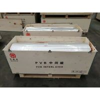 factory PVB film for glass 0.38mm 0.76mm 1.52mm