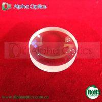 OEM Spherical Singlets Lenses