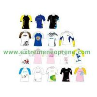 Lycra Shirt EN-LS09 thumbnail image