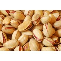 PISTACHIO NUTS OF HIGH GRADE thumbnail image