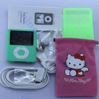 """best quality and best price  1.8"""" inch mp3 player thumbnail image"""