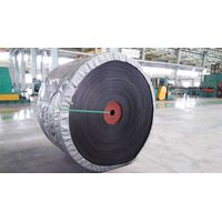 Polyester cotton conveyor belt thumbnail image