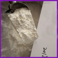 Animal Medicine 99% Ciprofloxacin Lactate Manufacturer CAS 97867-33-9