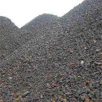 Iron ore 64% thumbnail image