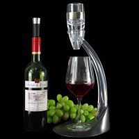deluxe instant wine aerator thumbnail image