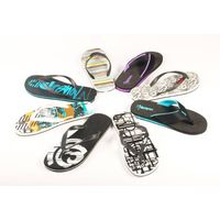 Mixed Flip flops