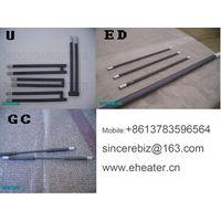 Silicon Carbide Heating Element thumbnail image