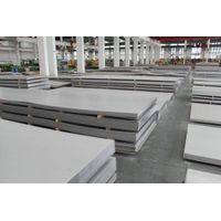china SGCH corrugated GI roofing sheet metal roofing sheet price