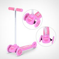 Mini Kids Tri-Scooter (YV-026)