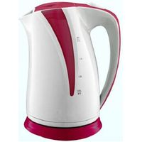 CE GS ROHS UL APPROVDE LOW PRICE AND HIGH QUALITY 1.8L ELECTRIC KETTLE