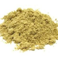 Rice Husk Powder, Rice Husk Ash Powder For Sale