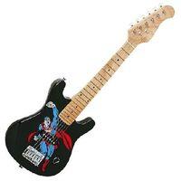 Children's Electric Guitar- Superman
