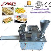 Automatic Dumpling Making Machine for Sale