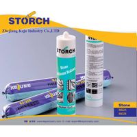 Weather-proof  Stone Neutral Silicone Sealant