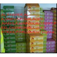 AL FAKHER Shisha Hookah Mix flavour AL FAKHER imports Dubai production thumbnail image