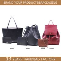 purses and handbags